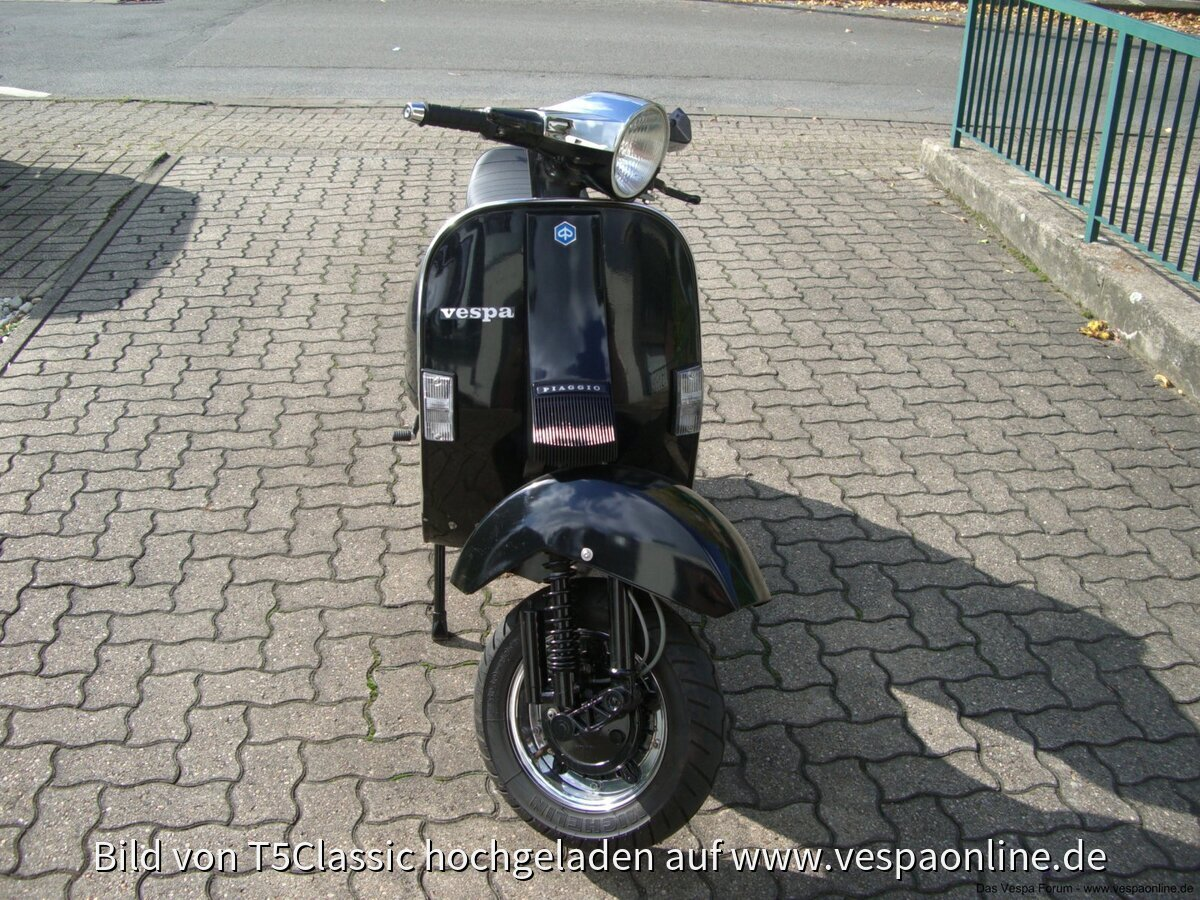 Vespa T5 2008 006.jpg