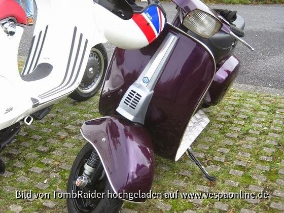 VnA Abrollern 13 M (17)