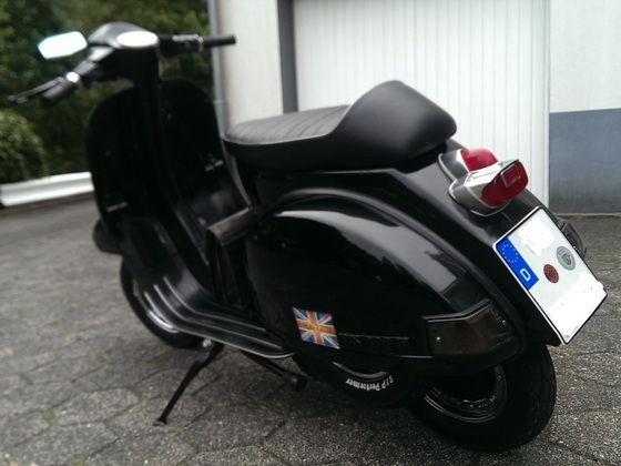 PX 200 GS Pic3