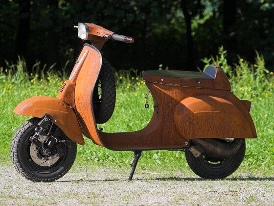 Rusty (1)