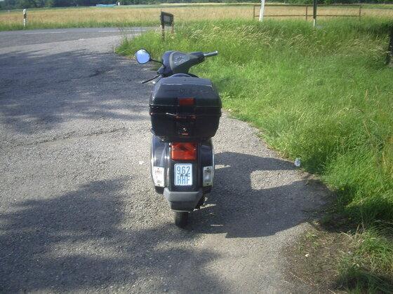 DIGI0043