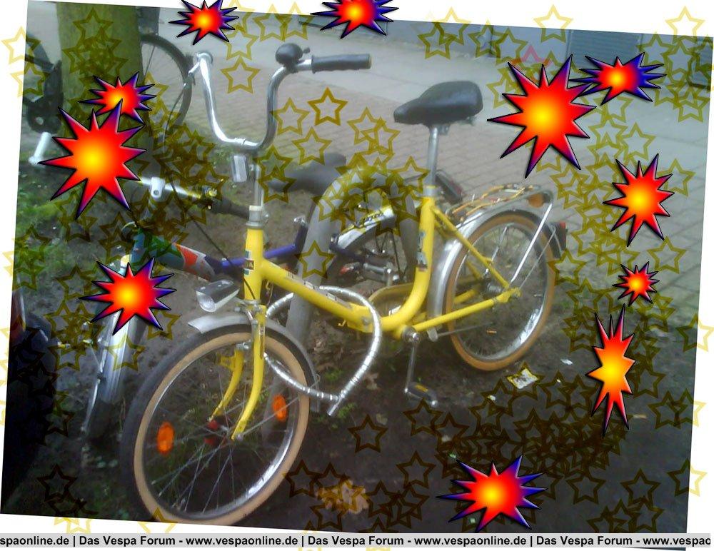 cini-bike.jpg
