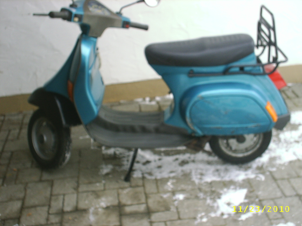 S3000028