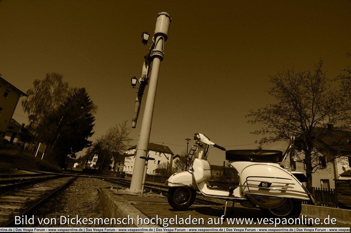 Dickesmensch3.jpg