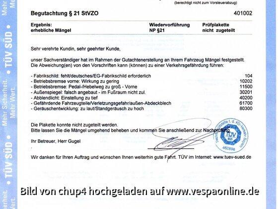 Mail0001.JPG