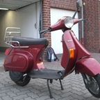 PK 50 XL 2
