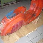 P1070757