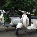 V50 & PK50