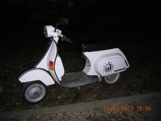 DSCN3977