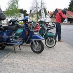 Sinsheim 66 008