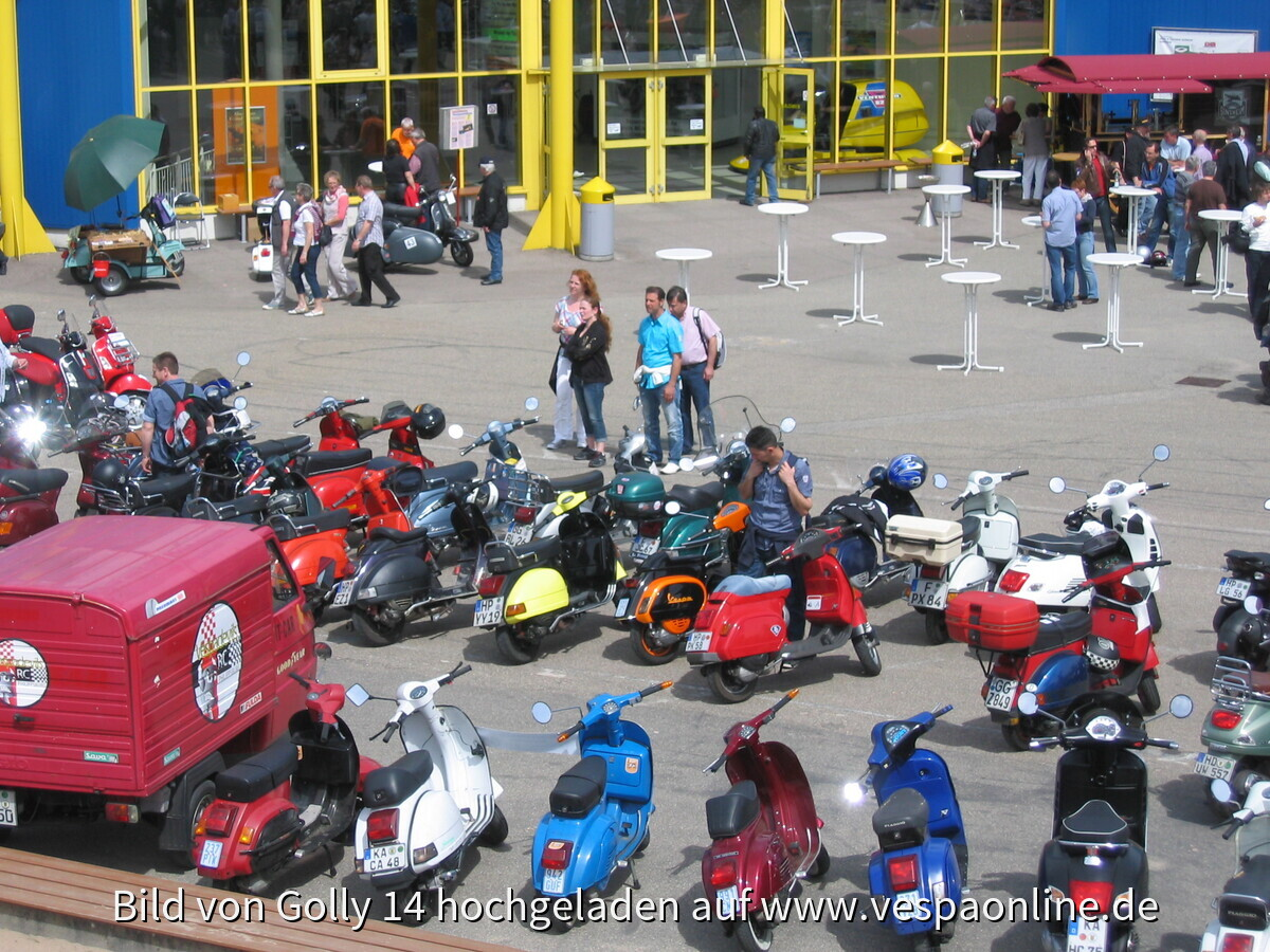 Sinsheim 66 080