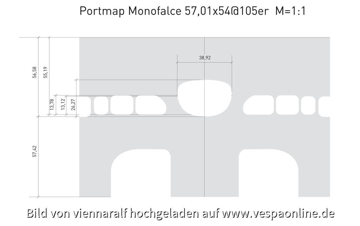 Portmap_Monofalce_57,01_54_