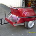 Roller Hänger 036