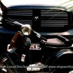Vespa PX 200 066.change.jpg