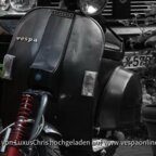 Vespa PX 200 057.change.jpg