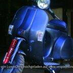Vespa PX 200 041.change.jpg