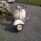 Anrollern 2012 004