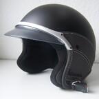 Vespa-Helm01