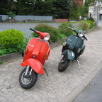 Sinsheim 66 004