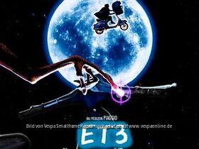 350px-E.T._L'extraterrestre[1]