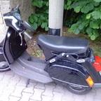 DSC00578