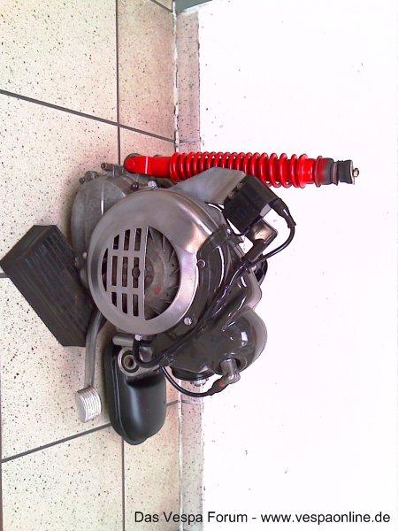Motor 2.jpg