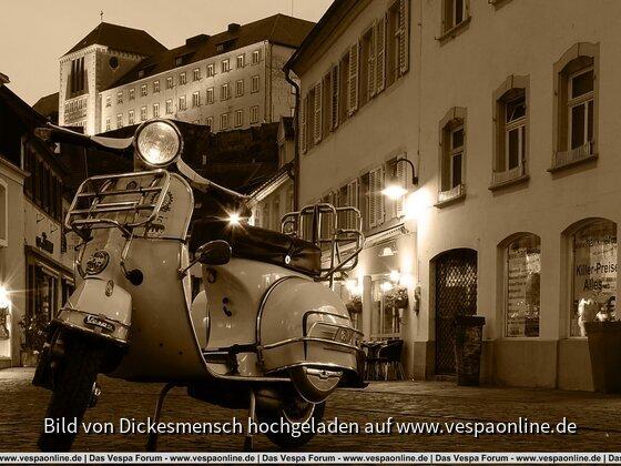 Dickesmensch1.jpg