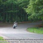 Lit0689_forum.jpg