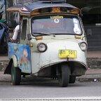 laos und thailand december jan 2005 240.jpg