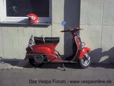 Vespa 1.jpg