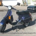 Meine PK 50 XL