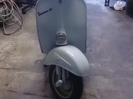 v50 1967