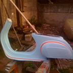 Vespa Restauration 003