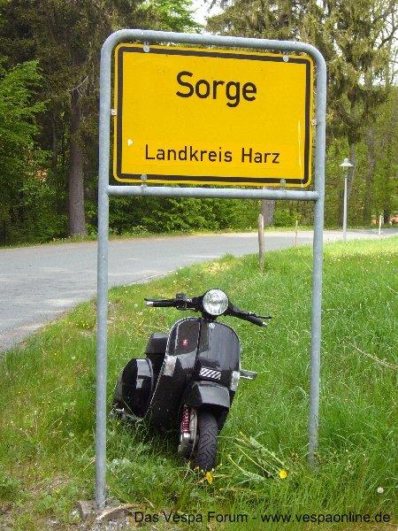 Harz 034.jpg