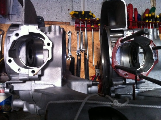 motor 018