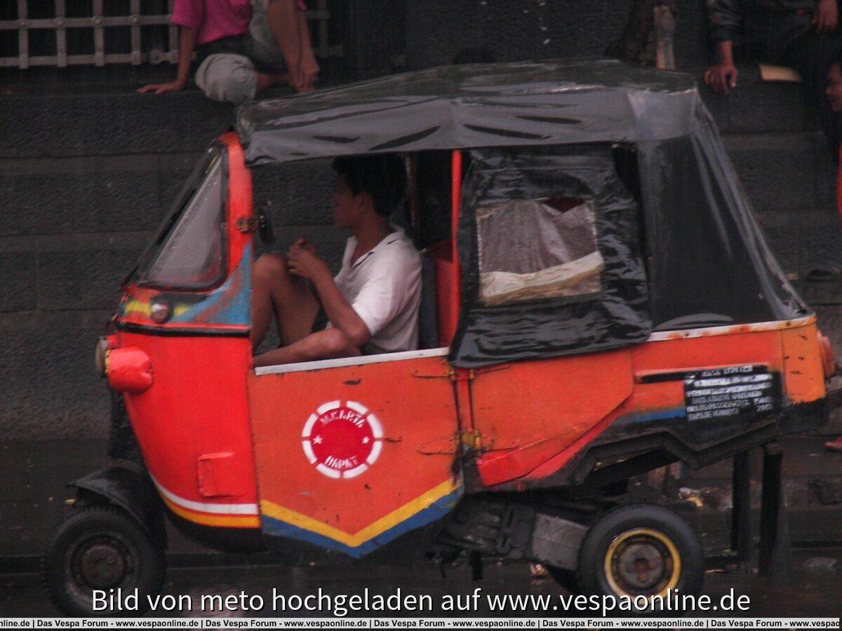 indonesien2008 meto 003.jpg