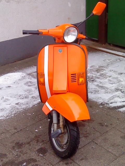 DSC00377