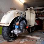 Motor anprobe 2