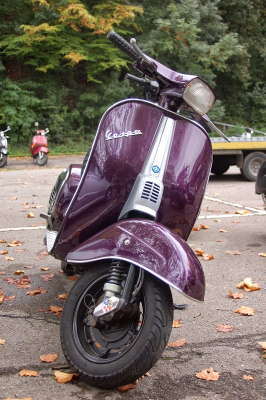 VnA Abrollern 13 (135)