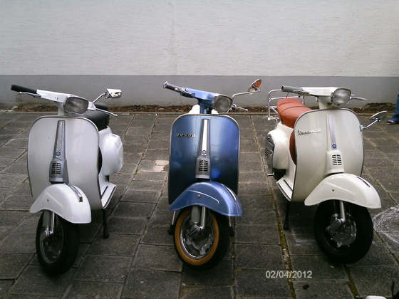 Made in  vespa-ketsch.de