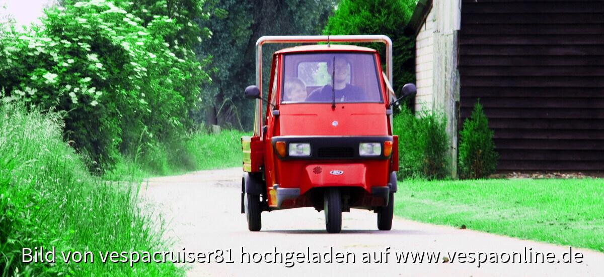 Vatertag '09_08_2