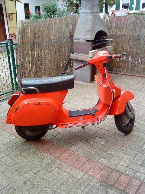 DSC00303