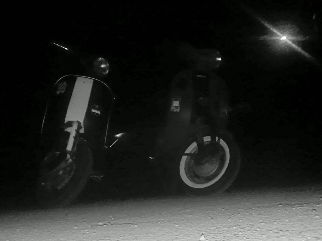 nachtschicht