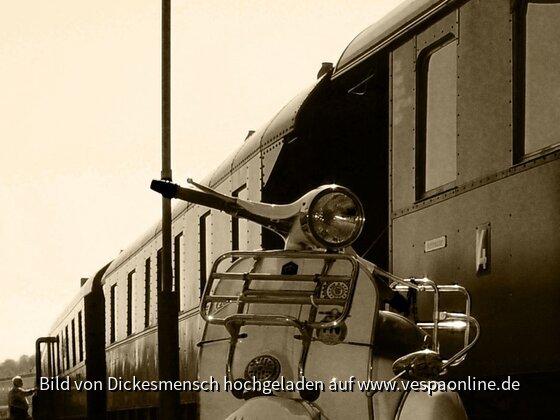 Dickesmensch4.jpg