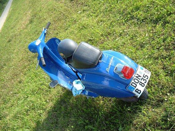 2007_0705Johanni0223.JPG