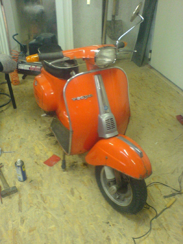 Orange (1)