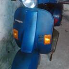 IMG00006-20101122-0845