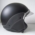 Vespa-Helm03