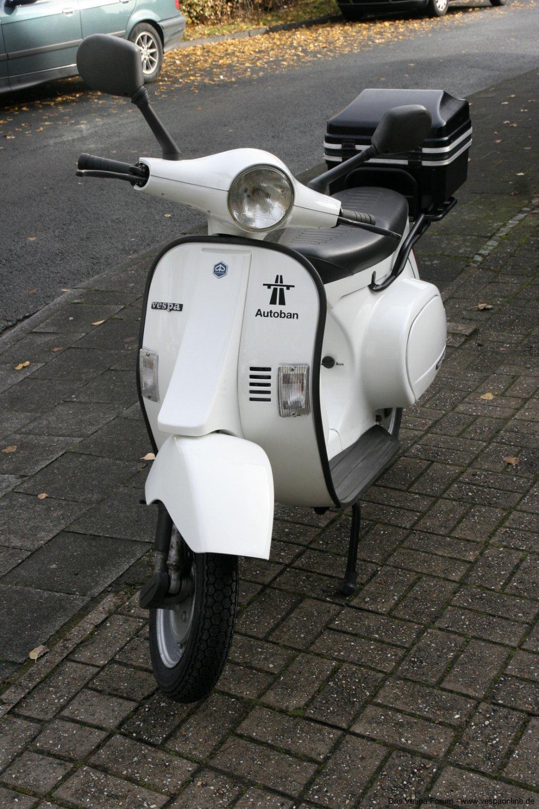 PK 50 XL2