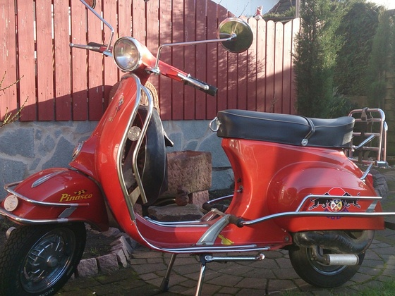 V50 R 72